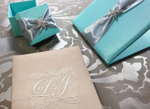 Luxury Wedding Events & Invitations