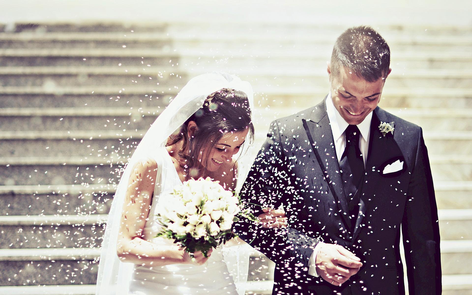 Wedding questions checklist