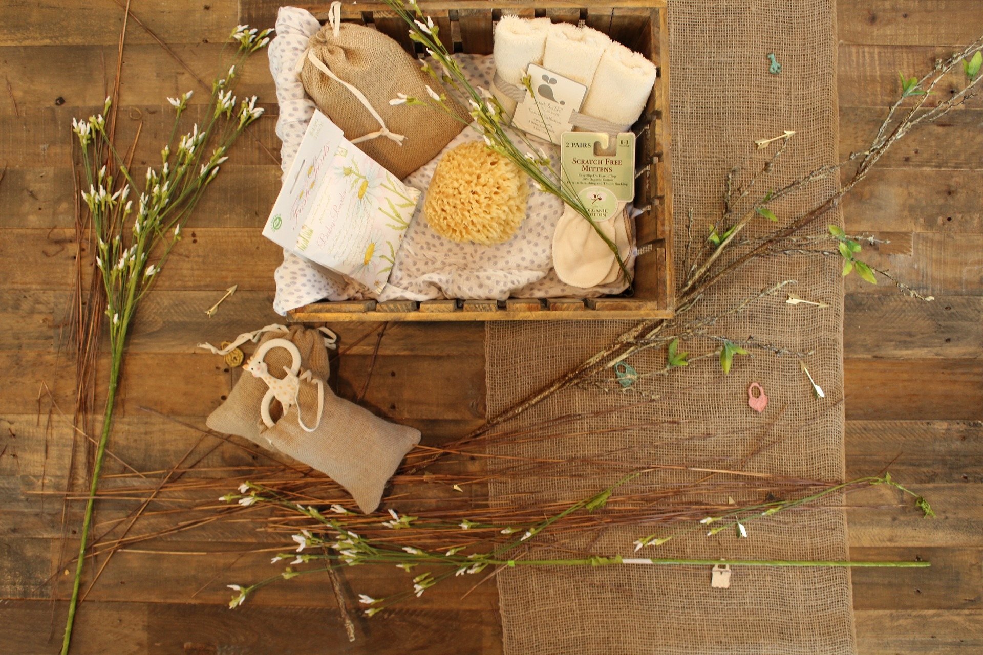 The Wedding Favors Your Guests Really Want