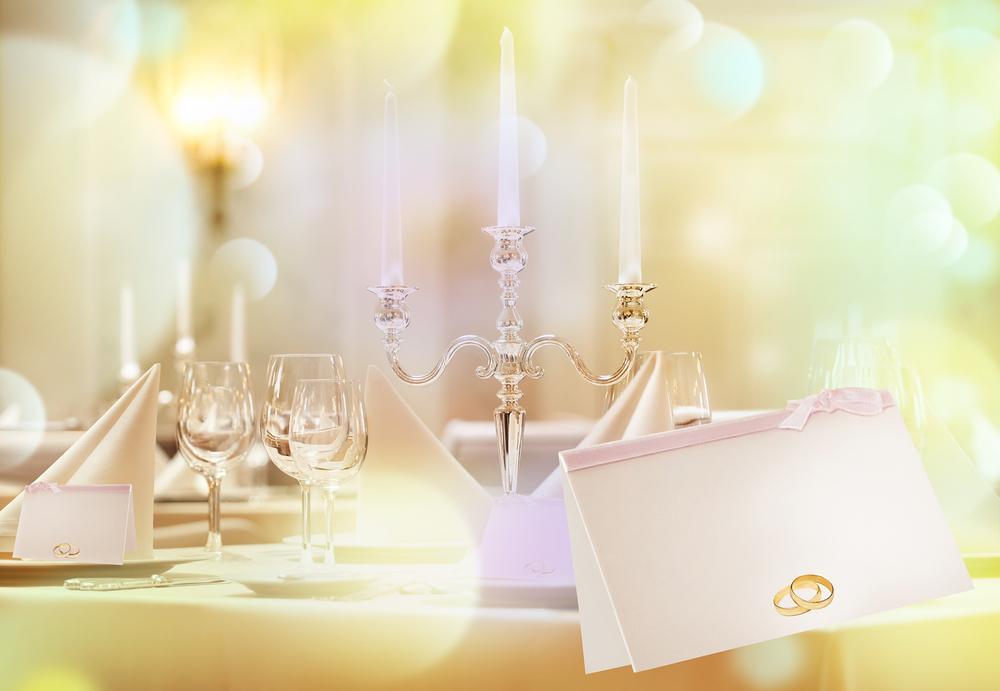 luxury couture invitations