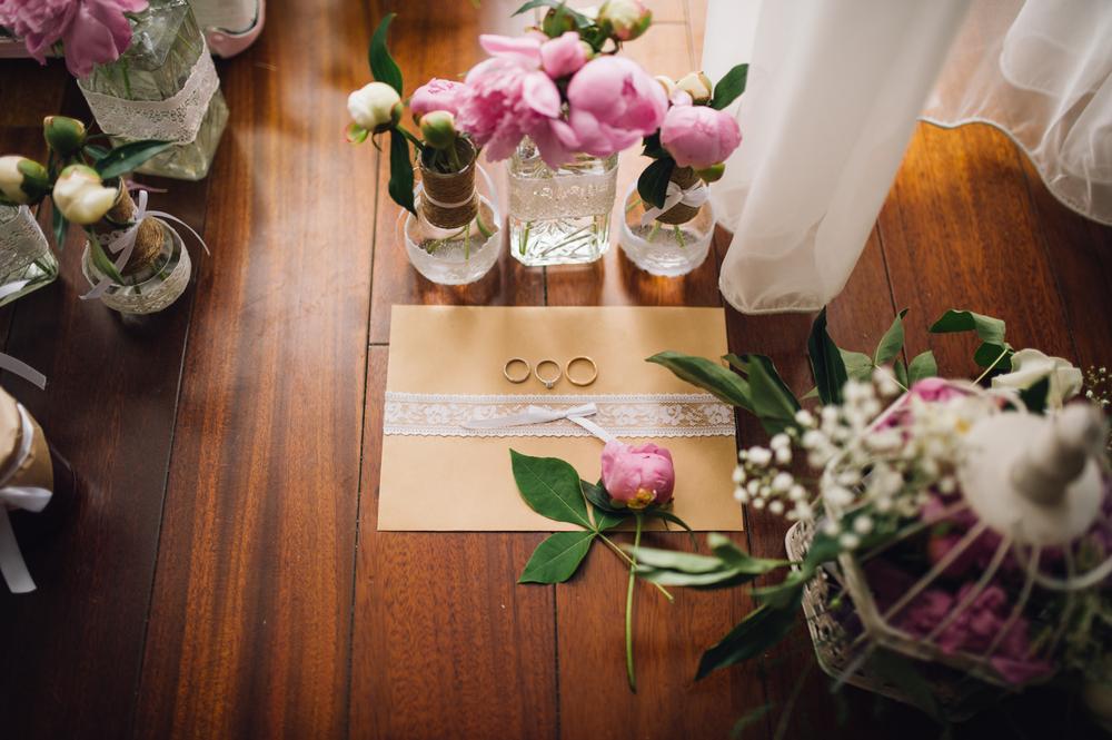 The Boldest Wedding Invitation Trends