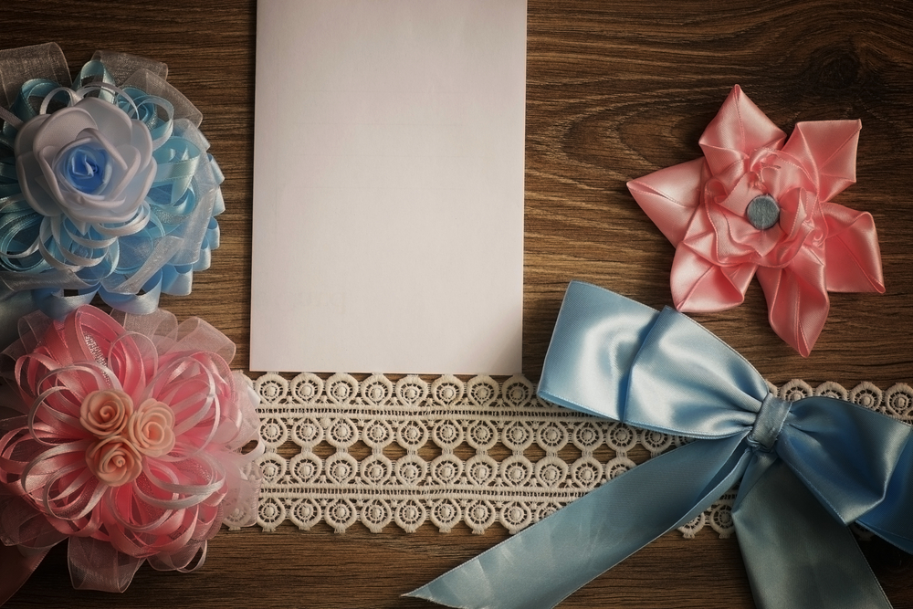 Why High End Invitations Are Better Than E-vites