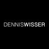 Dennis-Wisser-100X100